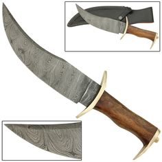 The Arabian Peninsula is bounded by the Red Sea on the west and southwest, the Gulf of Aden on the south, the Arabian Sea on the south and southeast, and the Gulf of Oman and the Persian Gulf (also called the Arabian Gulf) on the east. #arabianpeninsuladamascusbattleknife