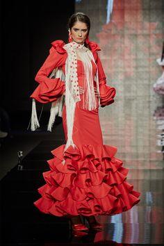 traje-de-flamenca-rojo 850€