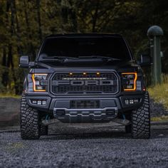 See our exciting images. Check out the webpage to read more about best mpg suv. Click the link for Black Ford Raptor, Ford Raptor Truck, Ford Ranger Raptor, Ford Raptor Lifted, Lifted Chevy, Jeep Pickup, Ford Pickup Trucks, Chevy Trucks, Pickup Camper