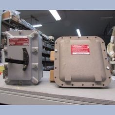 30 Amps Volts: 600 Phase: 3 Location: Eastern Canada View more Electrical Equipment Used Equipment, Electric Motor, Electrical Equipment, Canada