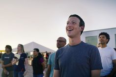 Facebook explains why it's betting big on AI::  In the last few years, Facebook Inc. has expanded its scope far beyond the realm ofsocial media, and today, Facebookhas become one of the key players in recent push forartificial intelligence research. This week, FacebookChief Technology OfficerMike Schroepfer outlined some of the company's  ..