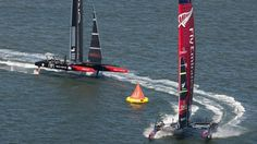 images.tvnz.co.nz tvnz_images americas_cup_news 2013 09 team_nz_rounds_a_mark_ahead_of_oracle_N5.jpg