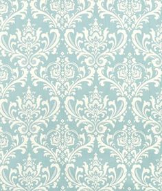 Premier Prints Ozbourne - other colors available at FabricGuru.com too including black/white, blue/brown, brown/blue, etc.