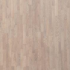 Parchet maro lac mat triplustratificat Living White Matt 3S Polarwood  Modelul de parchet maro lac mat triplustratificat Living White Matt 3S Polarwood, face parte din portofoliul producatorului Polarwood. Acest parchet stratificat de stejar, cu lamela 3 strip si extrem de elegant, este un parchet de trafic intens, cu o grosime de 14 mm. Culoarea calda, maro deschis, impreuna cu stratul de lac mat, ofera lamelei de parchet un aspect modern. #parchet #parchetlacmat #parchetmarolacmat