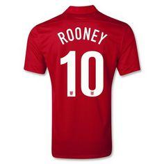 camisetas Rooney Inglaterra copa del mundo 2014 segunda equipacion http://www.activa.org/5_2b_camisetasbaratas.html http://www.camisetascopadomundo2014.com/