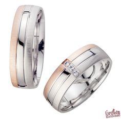 HR108 Karikagyűrű http://uristenhazasodunk.hu/karikagyuruk/eskuvoi-karikagyuru-jegygyuru-katalogus/?nggpage=3&pid=2813 Karikagyűrű, Eljegyzési gyűrű, Jegygyűrű… semmi más! :)