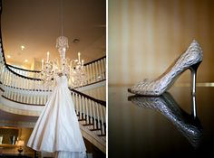 ST_carmen_ash_photography_wedding_0003