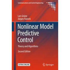 nonlinear geometric control theory - 236×236