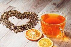 5 εναλλακτικές χρήσεις για τις φλούδες πορτοκαλιού Alcoholic Drinks, Beverages, Orange Tea, Deodorant, Juice, Food And Drink, Glass, Beautiful Things, Recipes
