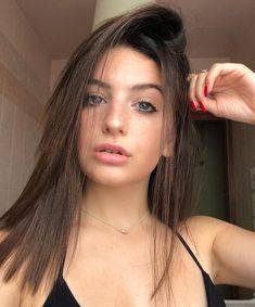 9 Best Marta Losito Images Youtube Youtubers Music