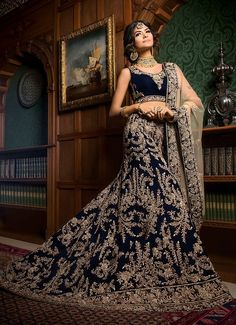 for custom bridal and party wears email zifaafstudio@gmai visit us at www.ins