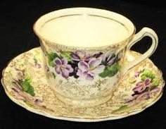 Image result for tea cups