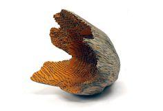 Willem J o' Brien sculptor Sculpture Techniques, Natural Forms, Lion Sculpture, Statue, Google Search, Art, Ideas, Sculptures, Kunst