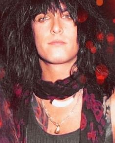"""tommynikkivincemick: """"tommynikkivincemick: """"tommynikkivincemick: """"tommynikkivincemick: """"tommynikkivincemick: """"Nikki being extra pretty: a series of photos"""" Oh, I'm sorry, DID YOU THINK I WAS DONE? Motley Crue Nikki Sixx, Jim Morrison Movie, 80s Hair Bands, Vince Neil, Music Pics, Music Videos, Tommy Lee, Heavy Metal Music, Funny Movies"""