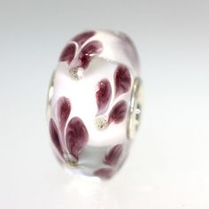 Trollbeads Gallery - Classic Unique 9814, $46.00 (http://www.trollbeadsgallery.com/classic-unique-9814/)