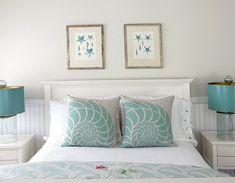 picture 4087 40 habitaciones increíbles en color turquesa Decoracion