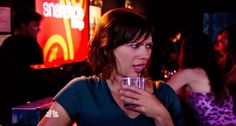 """Ann Perkins: The Most Underrated Character On """"Parks And Rec"""""""