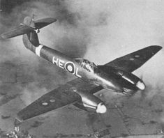 Photos of the World War 2 British twin engined fighter the Westland Whirlwind. Prototype, RAF in service and company development photos Navy Aircraft, Ww2 Aircraft, Fighter Aircraft, Military Aircraft, Westland Whirlwind, Raf Bases, Me 262, De Havilland Mosquito, Lancaster Bomber