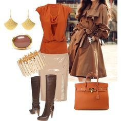Untitled #99 - Polyvore