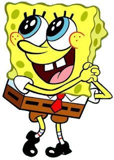 Popular Spongebob Party Supplies, Kids Party Supplies, Halloween Costume Shop, Halloween Costumes For Kids, Rugrats, Animation, Bob Rock, Pineapple Under The Sea, Square Pants