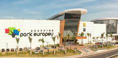 BLUMENAU (SC) – Nesta quinta-feira (21/4), o Shopping Park Europeu atenderá o público em horário diferenciado devido ao feriado de Tiradentes. O funcionamento das lojas será das 14h às 20h, já as áreas de lazer e alimentação estarão abertas das 10h às 22h. A Academia Smart Fit funcionará das 9h às 15h e o Bistek ...