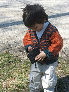 Free crochet pattern for a boys junior varsity sweater you could ravelry jacob childs jacket pattern by kim guzman fandeluxe Images