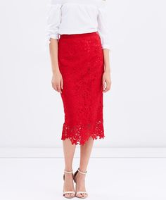 Love this Miss Selfridge item from THE ICONIC