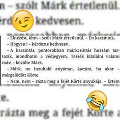 Nagy Márk #márker♡♡ John Green, I Don T Know, Tarot, My Life, Marvel, Memes, Funny, Books, Disney