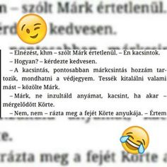 Nagy Márk #márker♡♡ John Green, Tarot, My Life, Marvel, Memes, Funny, Books, Disney, Color