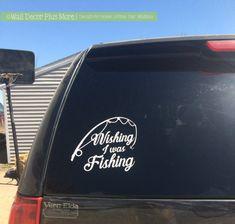 WE LOVE KEVIN THE CARROT Vinyl Sticker,Decal,Car Bumper,Window,Laptop,