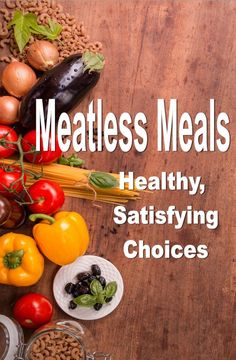 Meatless Fridays in Lent Chef Recipes, Vegetarian Recipes, Healthy Recipe Videos, Healthy Recipes, Healthy Breakfast On The Go, Chicken With Olives, Low Carb Peanut Butter, Gluten Free Snacks, Healthy Sides
