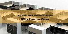 A range of standard and education focused furniture with mobile drawers, shelving and cupboard units, teaching stations and mobile storage units. Mobile Storage Units, Modern Office Desk, Breakout Area, Desk With Drawers, Furniture Online, Desks, Cupboard, Shelving, Sofas