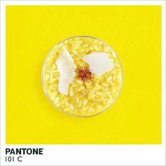 pantone-food-alison-anselot-5