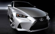 2018 Lexus IS350 F-Sport - We are absolutely a step closer to see the new release of IS350 generation to the auto market. During the long discussion, the next vehicle may bring up significant improvements, especially on the engine setup. In spite of there is no clear details on the design changes but coming as 2018 auto... - http://www.conceptcars2017.com/2018-lexus-is350-f-sport/