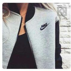 Simplemente Nike . AMO ESA MARCA