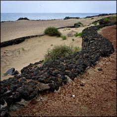 Costa Luz beach   Flickr : partage de photos !