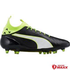 separation shoes ef5f3 bf008 Soccer Socks Shop For Adidas Nike Puma Tattoo Design