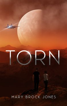 """Read """"Torn Arcadia, by Mary Brock Jones available from Rakuten Kobo. TORN: Arcadia Book 627 pages Two ecological engineers must change their world to save it. Arcadia Book, Rage Of Angels, Andre Norton, The Falling Man, The Enemy Within, First Contact, Ecology, Book 1, Thriller"""