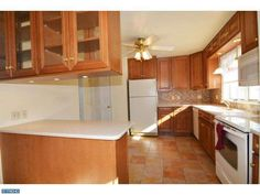 Kitchen #Reading #PA #RealEstate #HomeforSale #Pennsylvania