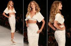 Moda in Closet: Abril 2014