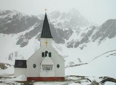 Church   - Explore the World with Travel Nerd Nici, one Country at a Time. http://TravelNerdNici.com