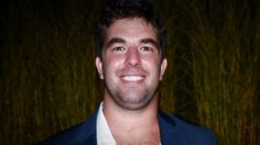 Now Playing: Fyre Festival co-founder speaks out: Took a 'big risk' and failed       Now Playing: Ja Rule's Fyre music festival billed as luxe turns into 'chaos'       Now Playing: Organizer of Fyre music festival arrested and charged with wire fraud       Now... - #Arrested, #Charged, #Festival, #Fyre, #Music, #Organizer, #TopStories