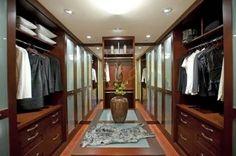 dressing room design - Google Search