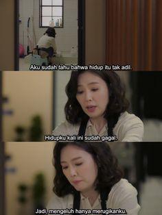 Drama Quotes, Mood Quotes, Drama Korea, Korean Drama, Submarine Quotes, Lovers Quotes, Reminder Quotes, Quote Board, Kdrama