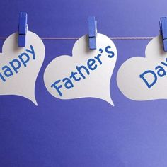 Happy Fathers Day Images Fathers Day Pictures Photos, Happy Fathers Day 2019 Images HD Wallpapers, Pics For WhatsApp With Quotes From Daughter. Happy Fathers Day Wallpaper, Fathers Day Images Quotes, When Is Fathers Day, Fathers Day Wallpapers, Happy Fathers Day Pictures, Happy Fathers Day Greetings, Fathers Day Messages, Fathers Day Wishes, Happy Father Day Quotes