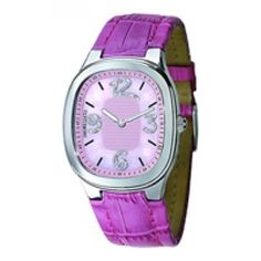 Morelatto Capri, Pink Mother-of-Pearl, Stylish!