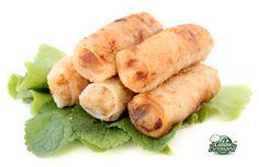 Entree Recipes, Asian Recipes, Paleo Recipes, Cooking Recipes, Sin Gluten, Recipe F, Exotic Food, Vietnamese Recipes, Asian Cooking
