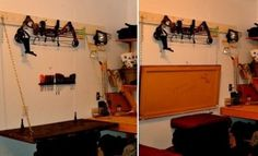 1 Cheap Garage Storage1. Cheap Garage Storage: Free plans to help anyone build simple, stylish furniture at large discounts from retail furniture. All woodworking plans are step by step, and include table plans, bed plans, desk plans and bookshelf plans. Thousands of readers are saving by building their... #garagecabinetsorganization #garageoverheadstorageideas #garagestorageandorganizationsystem