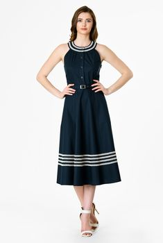 c2c3137de86233 all-size inclusive dresses, casual event dresses, petites, plus size  dresses, spring Dresses, tall