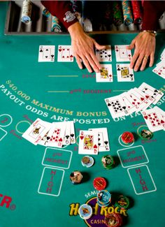 Pai Gow Poker Free Online Game